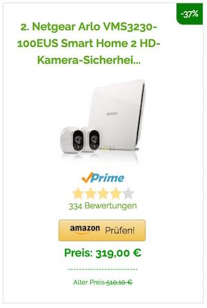 Kostenloses Amazon PlugIn