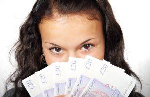 Geld mit onlyFans verdienen