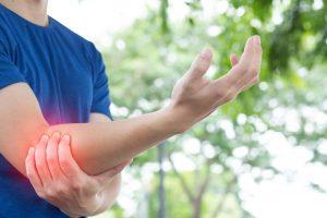Welche Fakten sollte man über rheumatoide Arthritis RA wissen
