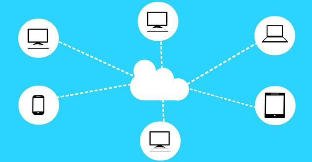 cloud-vs-drive