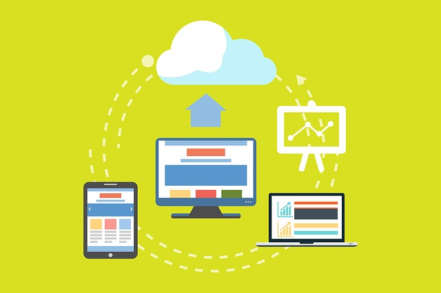 google-drive-vs-google-cloud