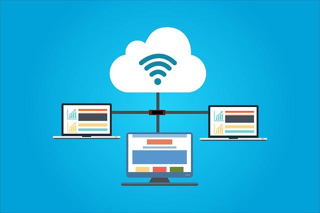 unterschied-zwischen-google-cloud-und-google-drive